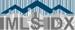 IMLS IDX | Logo
